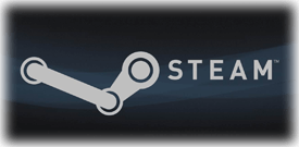 Steam Wallet Code icon